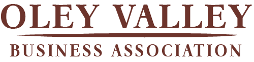 Oley Valley Business Association