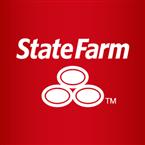 25 state farm insurance logo 002