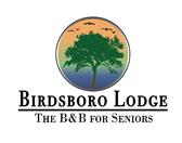 Birdsboro Lodge LOGO 2019
