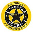 CzarStar logo