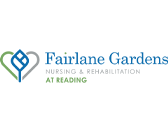Fairlane Gardens Logo HORZ