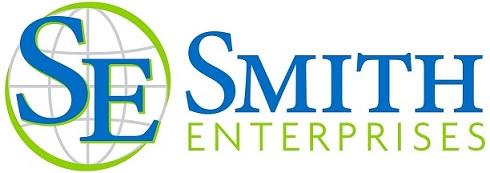 SmithEnterprisees 2020 3