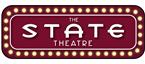 State Theatre logo 2019
