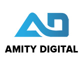 amitydigital logo