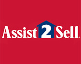 assist 2 sell