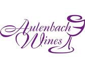 aulenbach logo