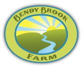 bendy logo