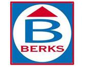 berks surveying logo 2018