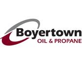 boyertown 90