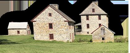 houses 5