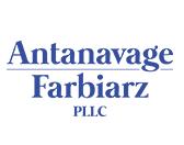 lg Antanavage Farbiarz