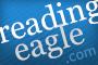 readingeaglesmall